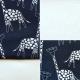 Jegging évolutif de portage _ Gris clair et blanc motif girafes