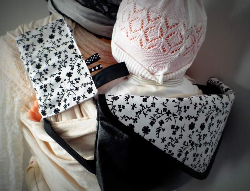 sac de portage